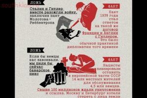 Инфографика: ложь и факты о Великой Отечественной - Yjnid9t6gBM.jpg