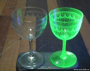 Моя коллекция уранового стекла - 3190017.jpg