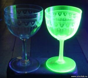 Моя коллекция уранового стекла - 3263818.jpg