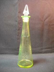 Моя коллекция уранового стекла - 6261087.jpg