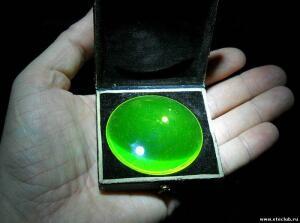 Моя коллекция уранового стекла - 3114720.jpg