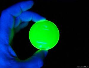 Моя коллекция уранового стекла - 7795615.jpg