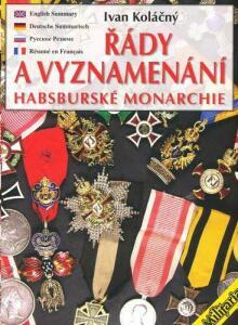 Книга Ордена и награды Габсбургской монархии - f0b48a5ccc3e3e43d31ed8d8276f0430.jpg