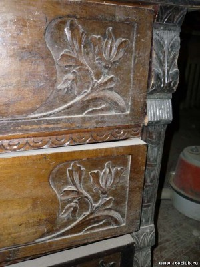 Немного мебели - 6001344.jpg