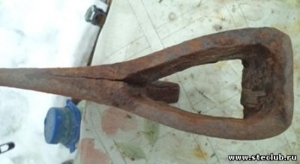 Старинный инструмент - 0537868.jpg