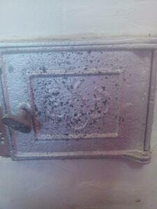 Печные дверцы - 8451624.jpg