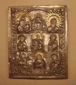 Религиозный культ - 4784437.jpg
