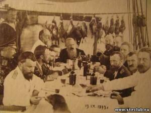 Фотографии царского периода с изображением бутылок, по 1917 - 0078594.jpg