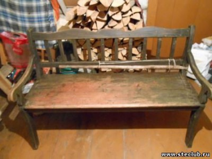 Немного мебели - 2163028.jpg
