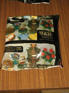 Тара для чая - 6541353.jpg