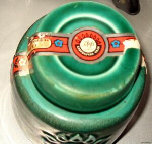 Тара для чая - 4931705.jpg