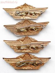 Офицерская классность комплект. до 31.05.2015г. 21.00 мск - DSCF6063 (Custom).JPG