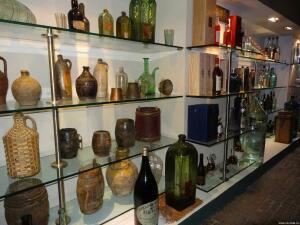 Музейные коллекции - 0821544.jpg