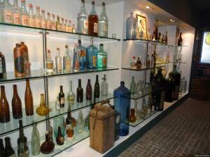 Музейные коллекции - 0642052.jpg