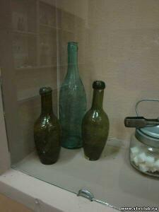 Музейные коллекции - 1132521.jpg
