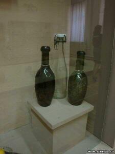 Музейные коллекции - 4227430.jpg