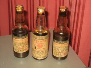 Этикетки от мини бутылочек СССР - 6766166.jpg