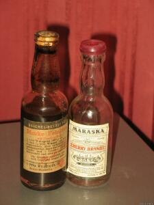 Этикетки от мини бутылочек СССР - 4139869.jpg