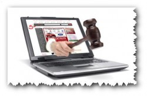 Аукционы и продажи на форуме. - bk_info_big_27192_1428487008.jpg