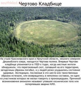10 аномальных зон России - ijtW3InhNKQ.jpg