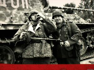 Реклама НАРКОМПИЩЕПРОМ СССР - 7953793.jpg