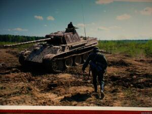 Реклама НАРКОМПИЩЕПРОМ СССР - 9750042.jpg
