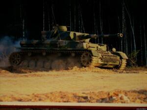 Реклама НАРКОМПИЩЕПРОМ СССР - 8260245.jpg