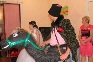 Конь в прокат - IMG_8131.JPG