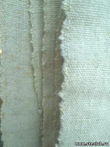 Одежда - 2102275.jpg