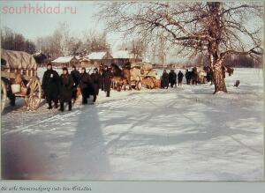 25 редких фотографий русской деревни, фото солдата вермахта - 44c8d12a43d1f49869a55d4d9af8c952.jpg