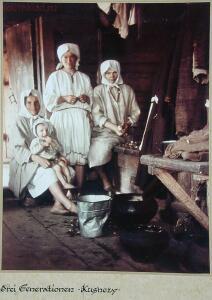 25 редких фотографий русской деревни, фото солдата вермахта - 109882761fa38c57583521bf63e48751.jpg