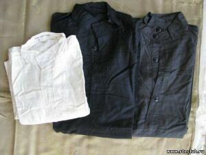 Одежда - 9901427.jpg