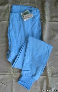 Одежда - 4054465.jpg
