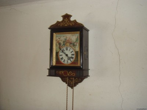 Часы - 8385198.jpg