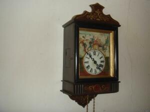 Часы - 0038357.jpg