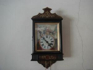 Часы - 2700387.jpg