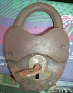 Замки и ключи - 2101287.jpg