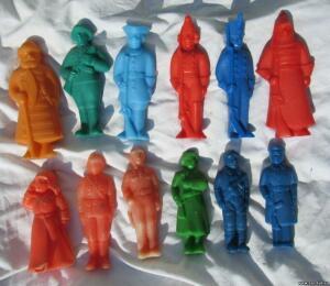 Детские Игрушки - 3815086.jpg