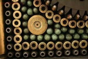 Поделки из патронов и гильз - 12218748_600 (1).jpg