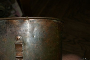 котелок царских времён - 5773104.jpg