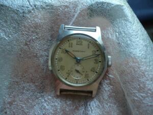 Часы - 6849904.jpg