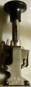 штемпельный прибор - 0422823.jpg