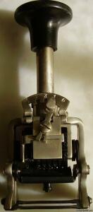 штемпельный прибор - 4129200.jpg