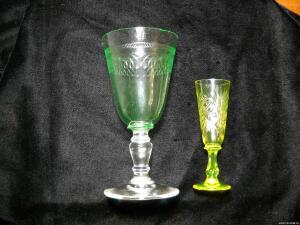 Моя коллекция уранового стекла - 5070076.jpg