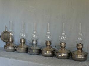 Керосиновые лампы vik - 6553218.jpg