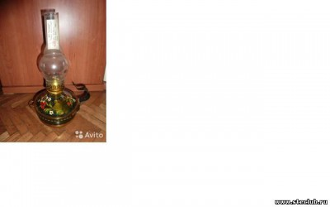 Керосиновые лампы vik - 9411868.jpg