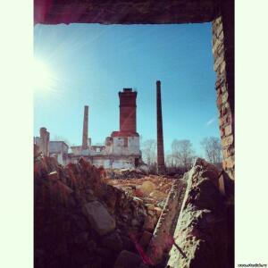 Райчихинский стекольный завод - 6203199.jpg
