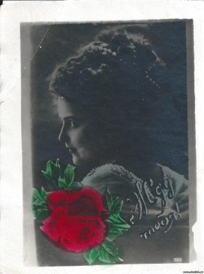 Просто старые фотографии, открытки - 6895000.jpg