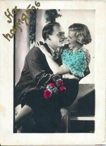 Просто старые фотографии, открытки - 5677917.jpg