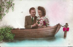 Просто старые фотографии, открытки - 3431186.jpg